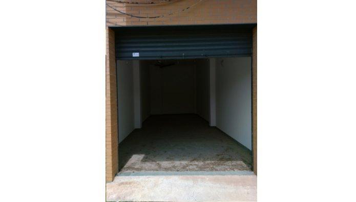 Garaje en Entrena (M70103) - foto10