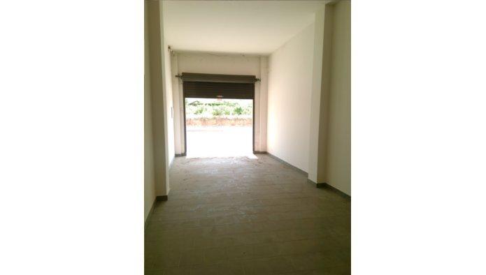 Garaje en Entrena (M70103) - foto9