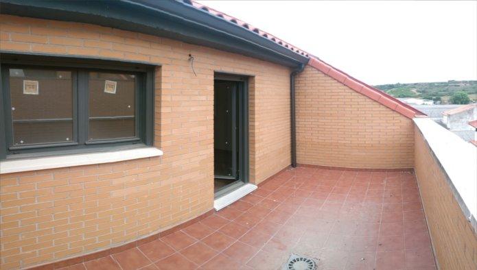 Garaje en Entrena (M70103) - foto8