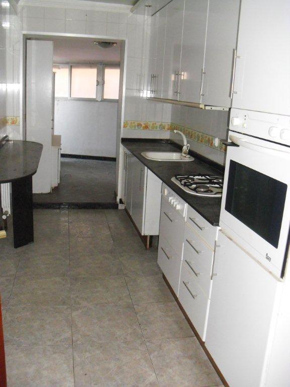 Apartamento en Lleida (43688-0001) - foto3