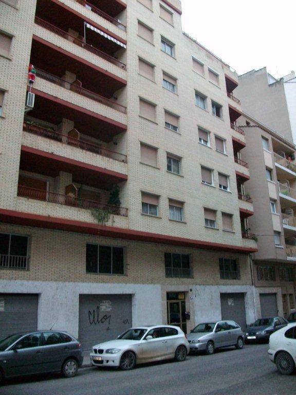 Apartamento en Lleida (43688-0001) - foto0