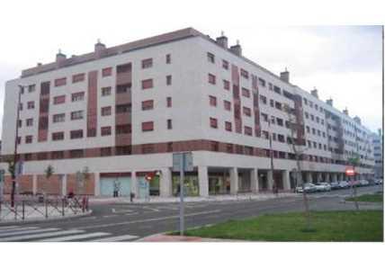 Piso en Valladolid (M55702) - foto4