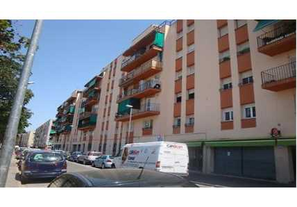 Piso en Girona (34056-0001) - foto4