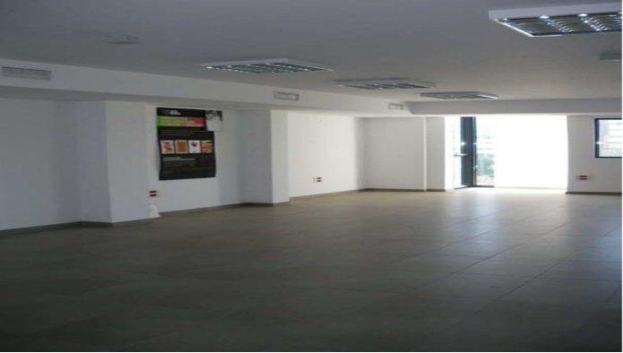 Oficina en Córdoba (M61144) - foto1