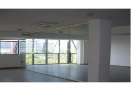 Oficina en Córdoba - 1