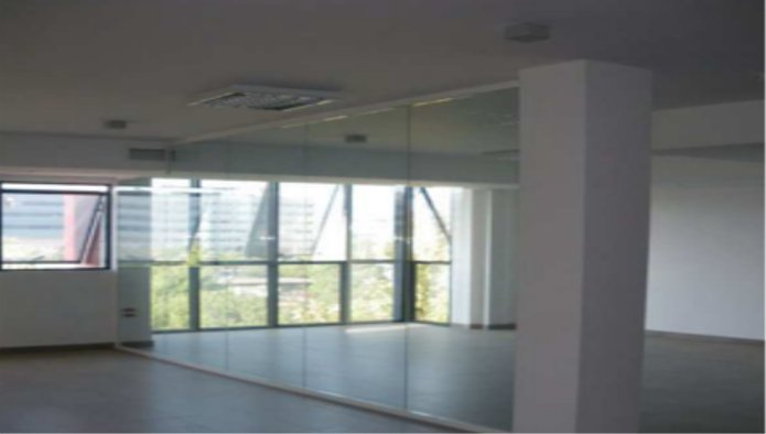 Oficina en Córdoba (M61144) - foto2