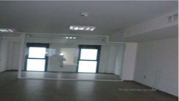 Oficina en Córdoba (M61144) - foto3