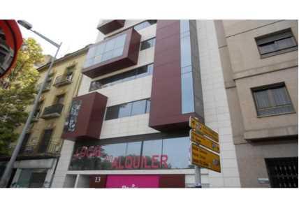 Oficina en Córdoba (M61144) - foto6