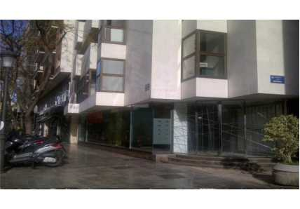 Locales en Valencia (31983-0001) - foto7