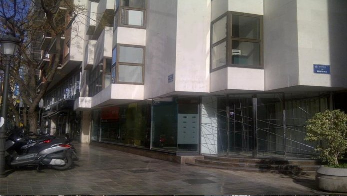 Locales en Valencia (31983-0001) - foto0
