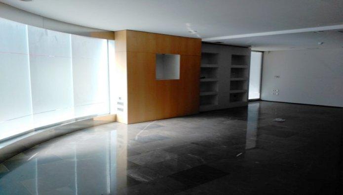 Locales en Valencia (31983-0001) - foto5