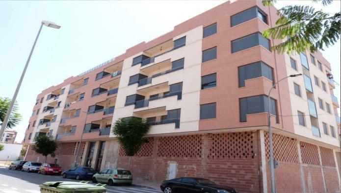 Locales en Albatera (32341-0001) - foto0