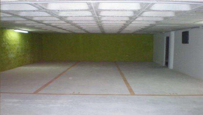 Garaje en Valencia (Sevilla 16) - foto3