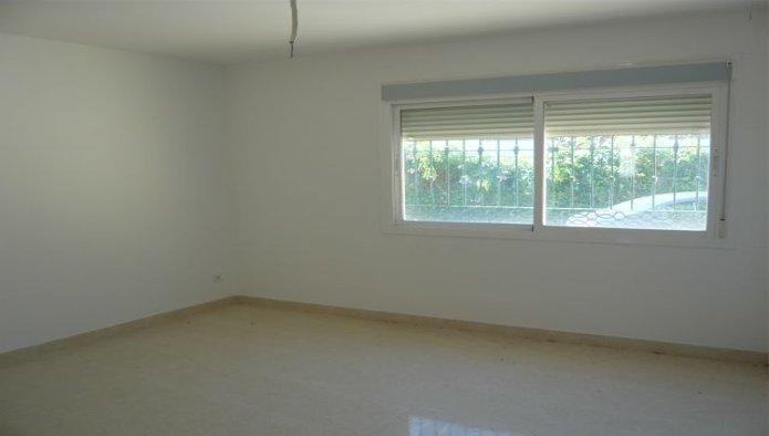 Apartamento en Vélez-Málaga (M69875) - foto1