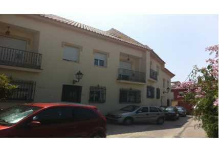 Apartamento en Vélez-Málaga (M69875) - foto5