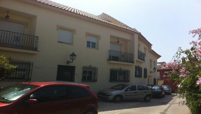 Apartamento en Vélez-Málaga (M69874) - foto0