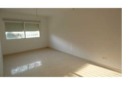 Apartamento en Vélez-Málaga - 1