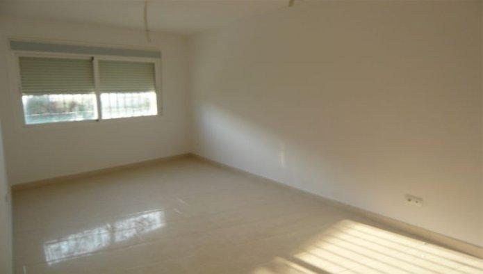Apartamento en Vélez-Málaga (M69875) - foto2
