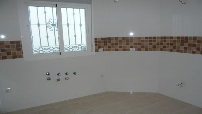 Apartamento en Vélez-Málaga (M69875) - foto3