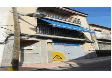 Locales en Molina de Segura (34760-0001) - foto6