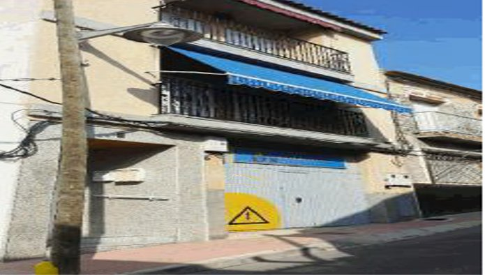 Locales en Molina de Segura (34760-0001) - foto0