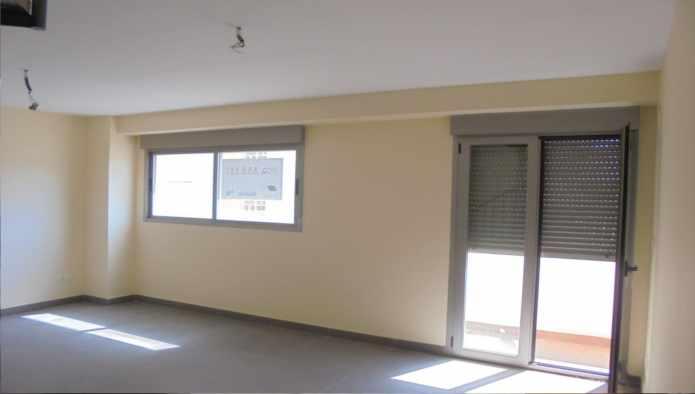 Apartamento en Sueca (41412-0001) - foto1