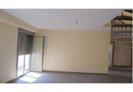 Apartamento en Sueca - 1