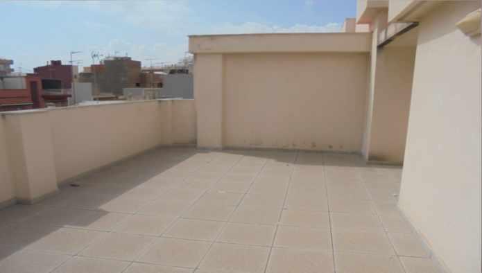 Apartamento en Sueca (41412-0001) - foto7