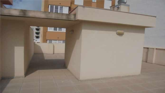 Apartamento en Sueca (41412-0001) - foto8