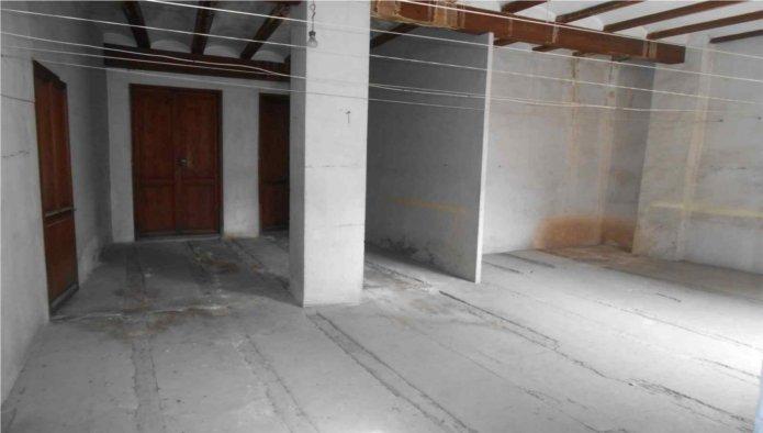 Edificio en Carcaixent (59630-0001) - foto16