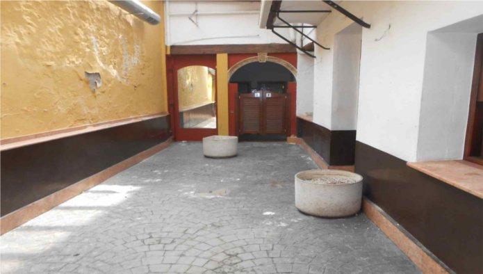 Edificio en Carcaixent (59630-0001) - foto4