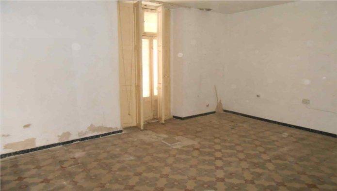 Edificio en Carcaixent (59630-0001) - foto5