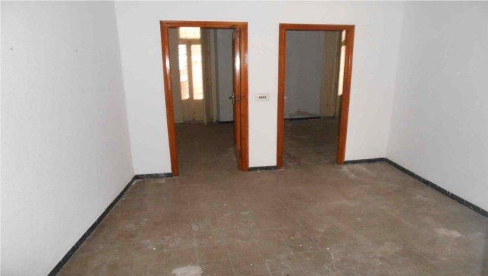 Edificio en Carcaixent (59630-0001) - foto10