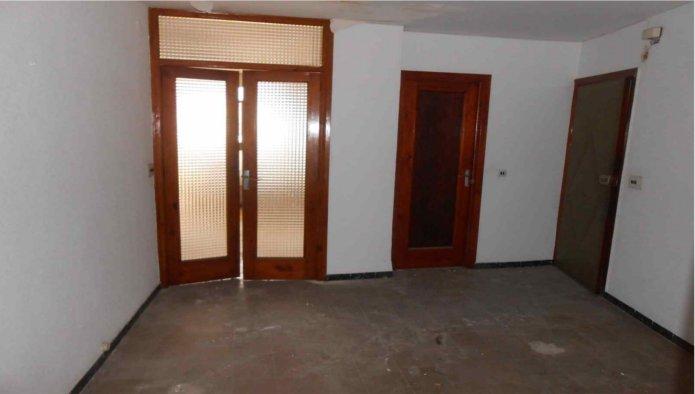 Edificio en Carcaixent (59630-0001) - foto9