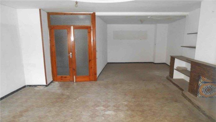 Edificio en Carcaixent (59630-0001) - foto11