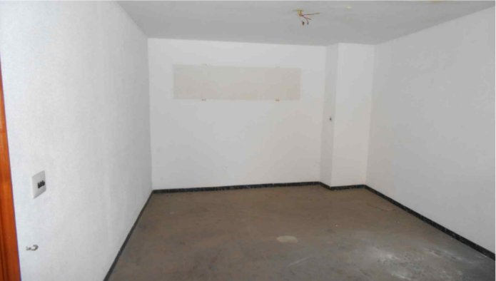 Edificio en Carcaixent (59630-0001) - foto8