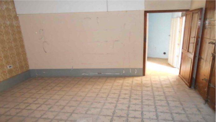 Edificio en Carcaixent (59630-0001) - foto13