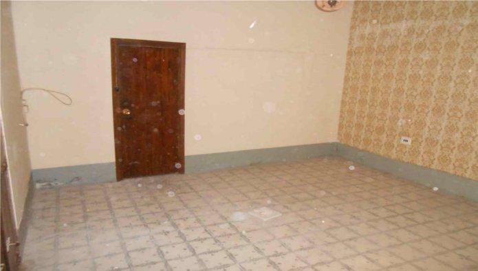 Edificio en Carcaixent (59630-0001) - foto12