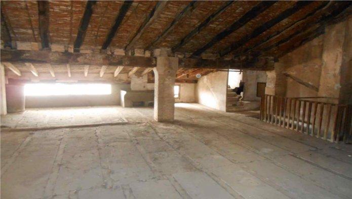 Edificio en Carcaixent (59630-0001) - foto14