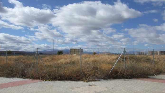 Solares en �vila (31520-0001) - foto3