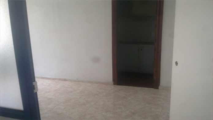 Edificio en Gandia (43335-0001) - foto5