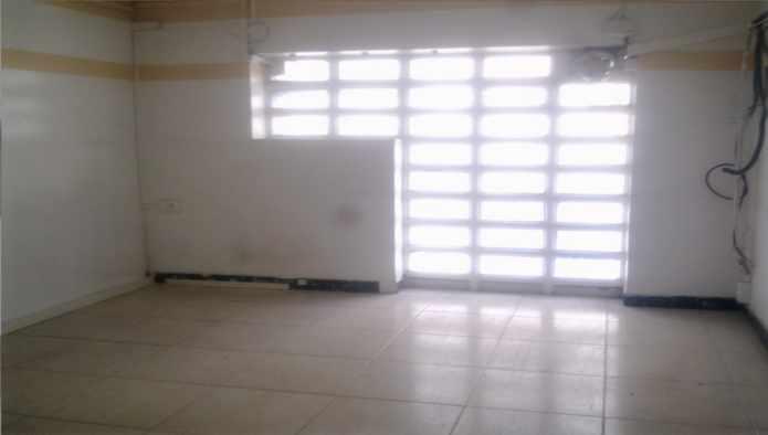 Edificio en Gandia (43335-0001) - foto2