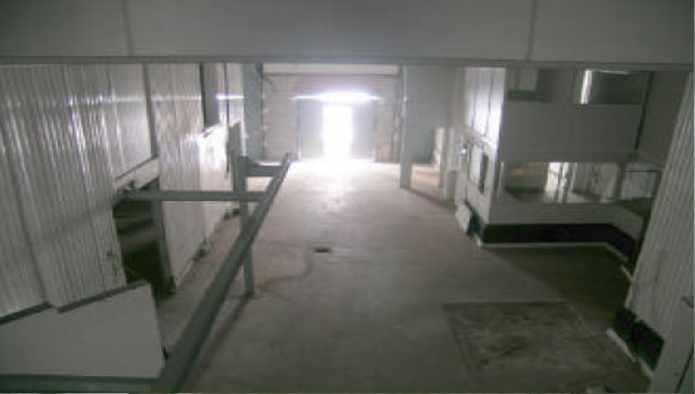 Edificio en Gandia (43335-0001) - foto1