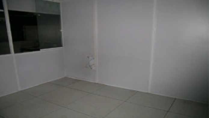 Edificio en Gandia (43335-0001) - foto4