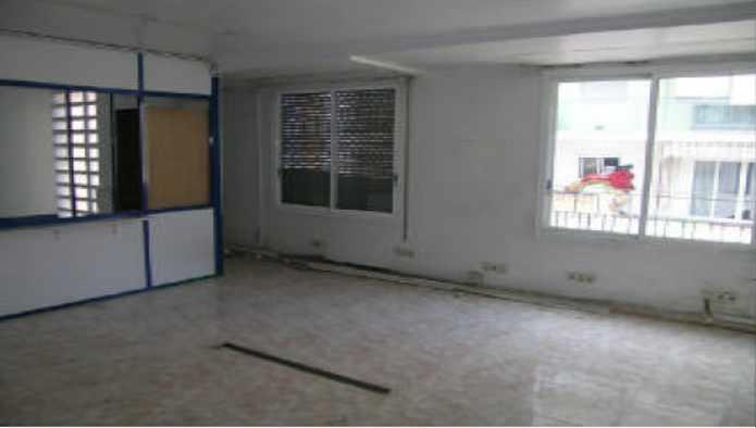 Edificio en Gandia (43335-0001) - foto6
