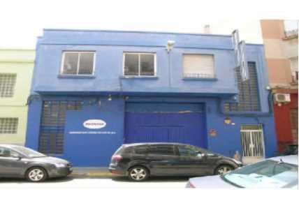 Edificio en Gandia (43335-0001) - foto7
