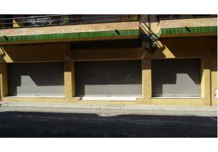 Locales en Palafrugell (35103-0001) - foto4