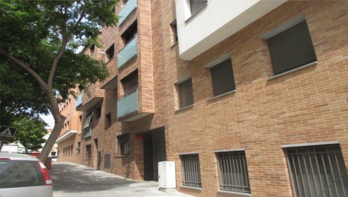 190069 - Piso en venta en Sabadell / Junto Ctra. Terrassa
