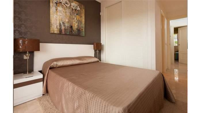 Apartamento en Mijas (M55499) - foto12
