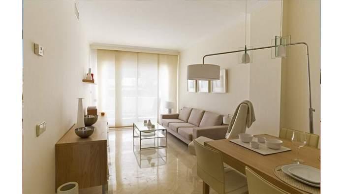 Apartamento en Mijas (M55499) - foto11